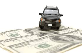 When Applying for Auto Title Loans Make Sure There Are no Hidden Terms and Conditions